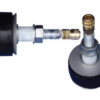 Заглушки для ремонта трубопроводов механические MPTP